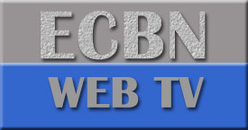 Watch ECBN TV